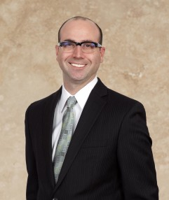 Attorney Samuel E. Cohen Appointed to Board of Directors of Literacy Center of the Lehigh Valley