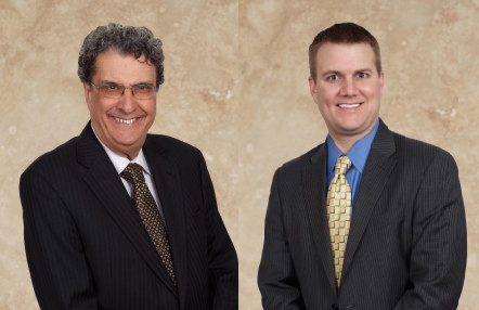 Attorneys Gross and Blum Win Major Round in Morning Call Case in Court of Common Pleas of Philadelphia
