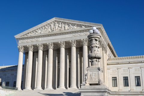 Employment Law Primer, A Prelude Before SCOTUS Takes Stage