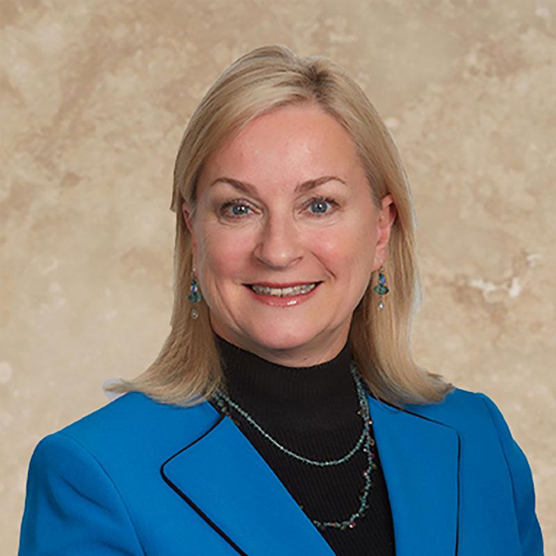 Attorney Susan Ellis Wild