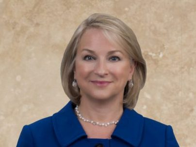 Susan Ellis Wild Wins U.S. Congressional Seat