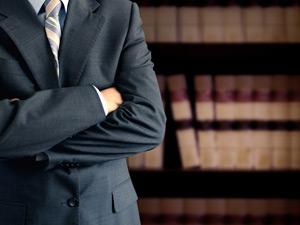 Gross – News – Attorney News