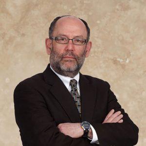 Attorney Stuart T. Schmookler
