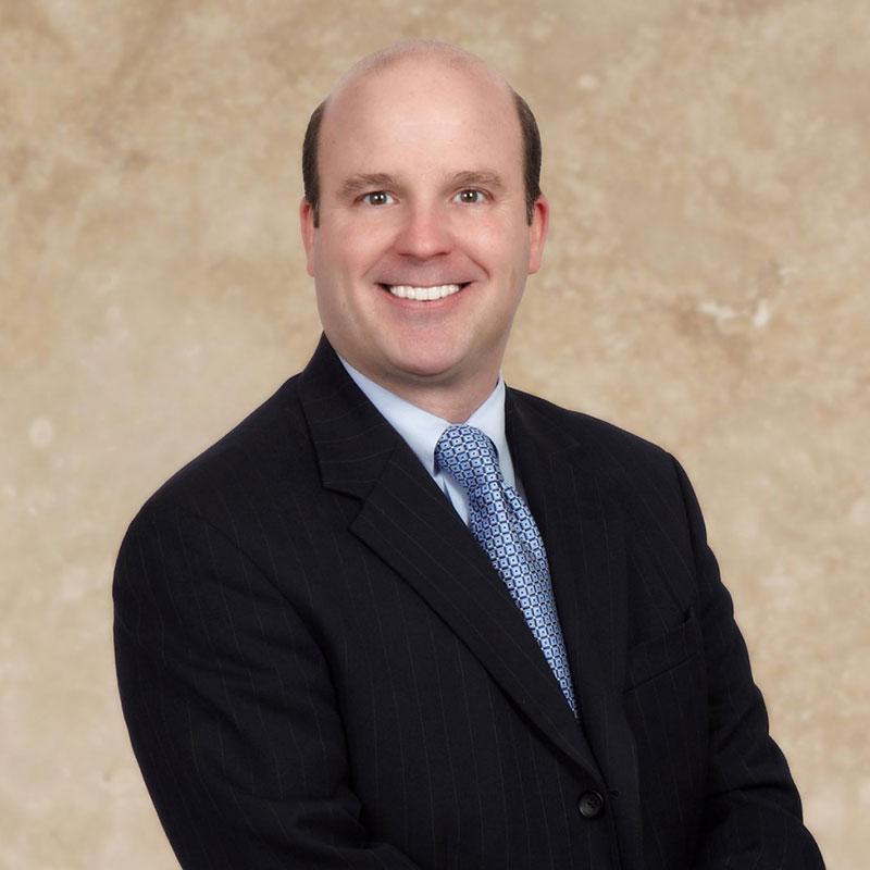 Attorney Thomas A. Capehart