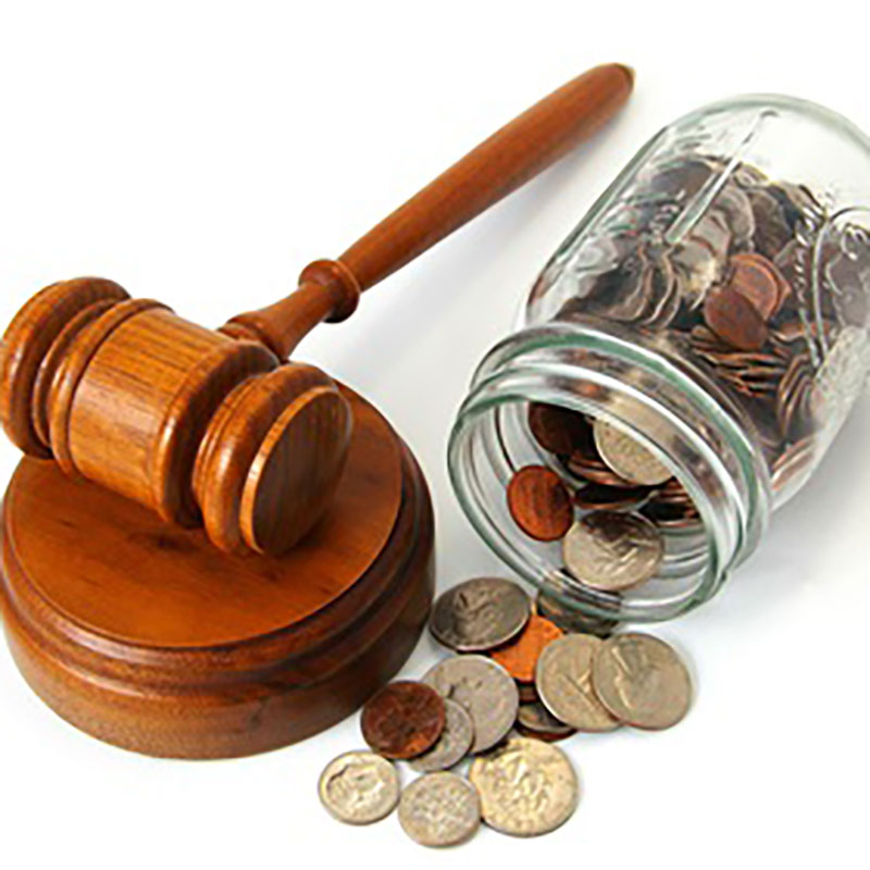 Recovering Attorneys' Fees