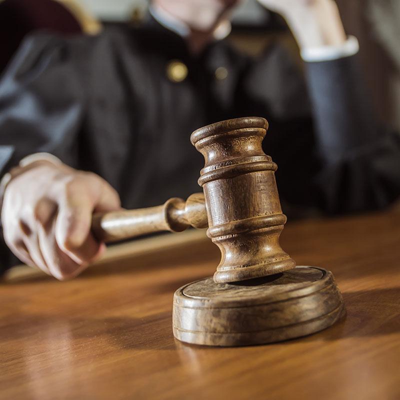 Minimizing Risks of Litigation Against Your Business