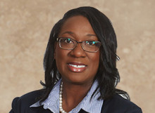 Constance K. Nelson Joins Gross McGinley, LLP As Associate Attorney