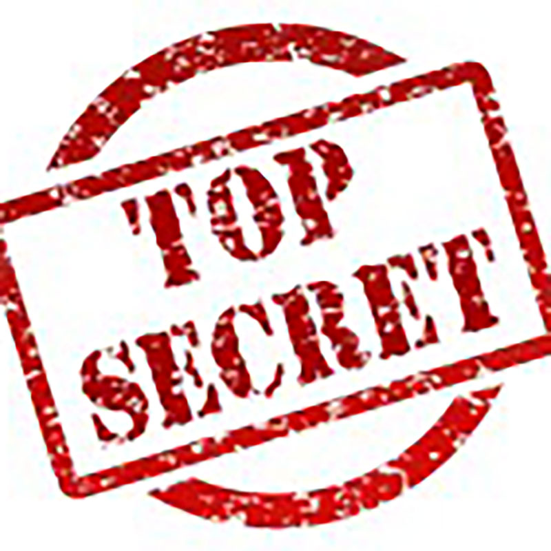 Changes to Trade Secret Law