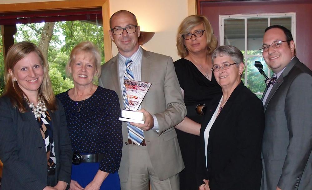 LGBT-Leadership-Award_cropped21