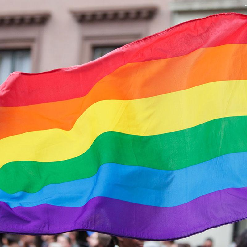 EEOC Settles Sexual Orientation Discrimination Lawsuit