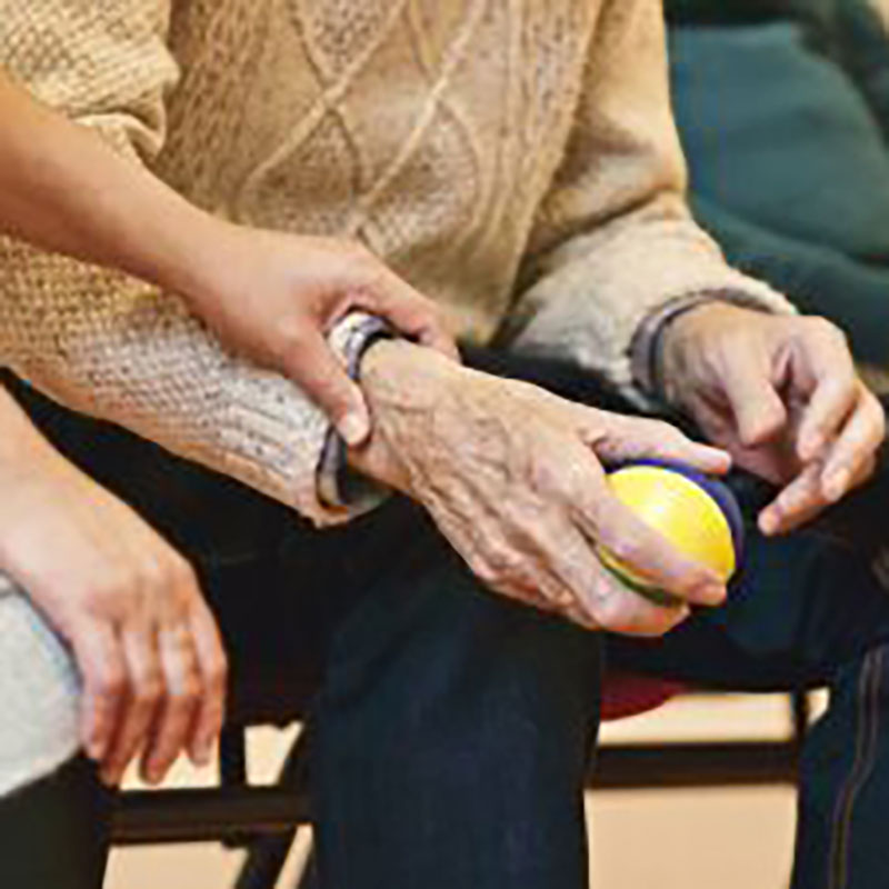 Gross McGinley Offers Free Community Programs for Elder Law Month