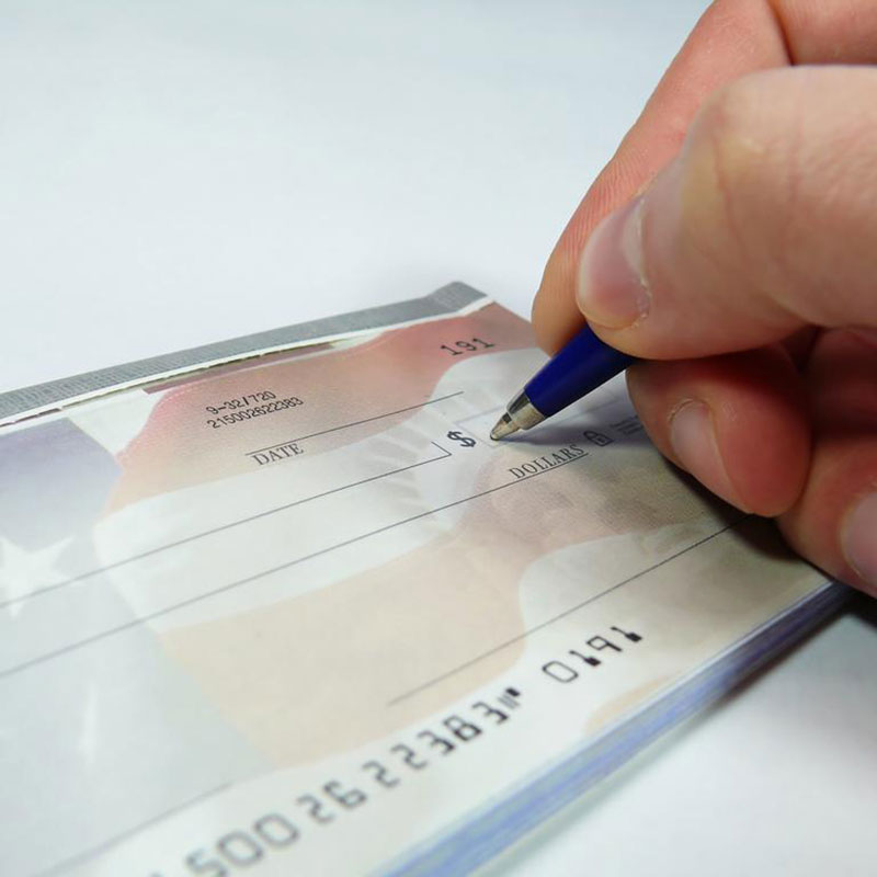 Considerations Before Transferring Title or Accounts into Joint Names