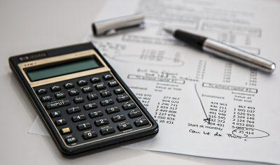 New Tax Law Impacts Estate Tax