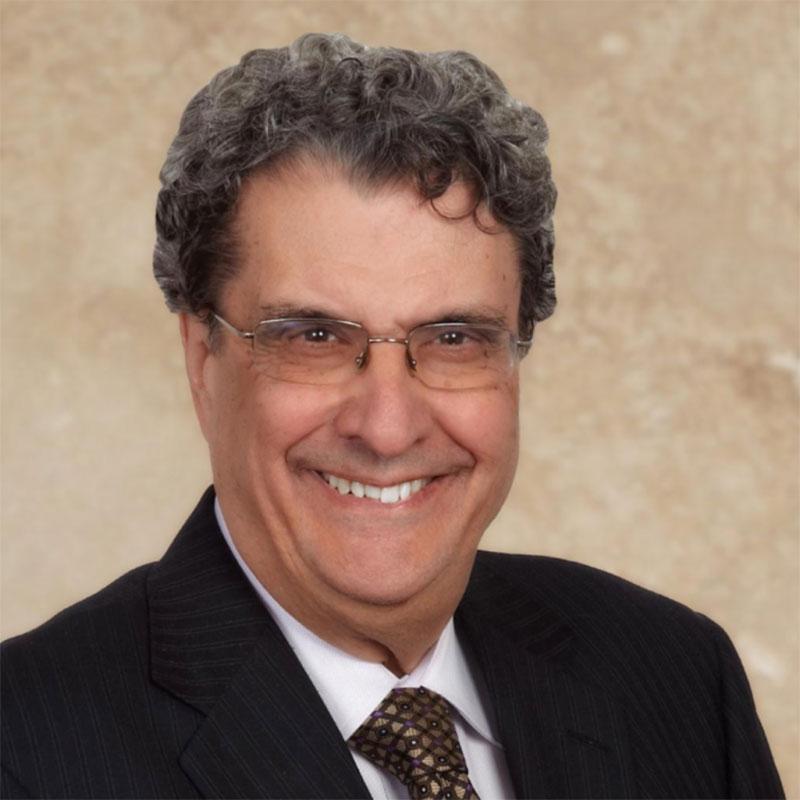 Attorney Malcolm J. Gross