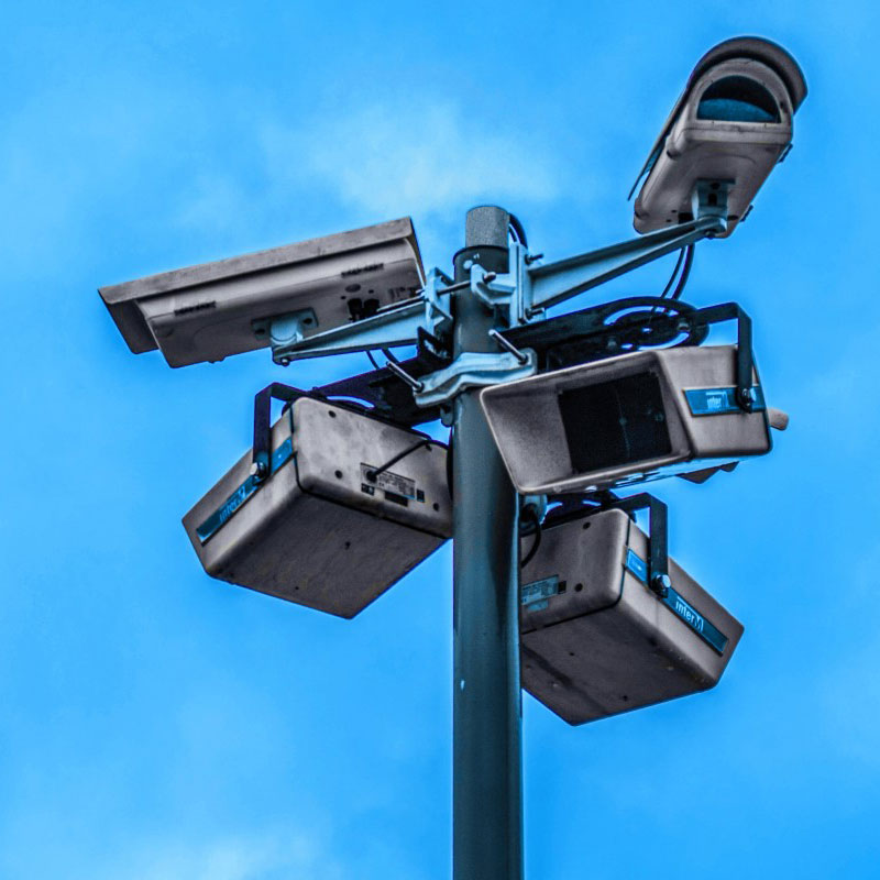 Privacy Rights in the Workplace
