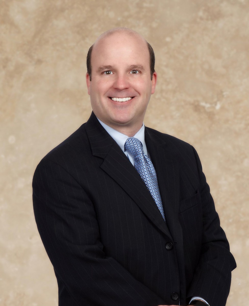 Tom Capehart Runs for Lehigh County Judge