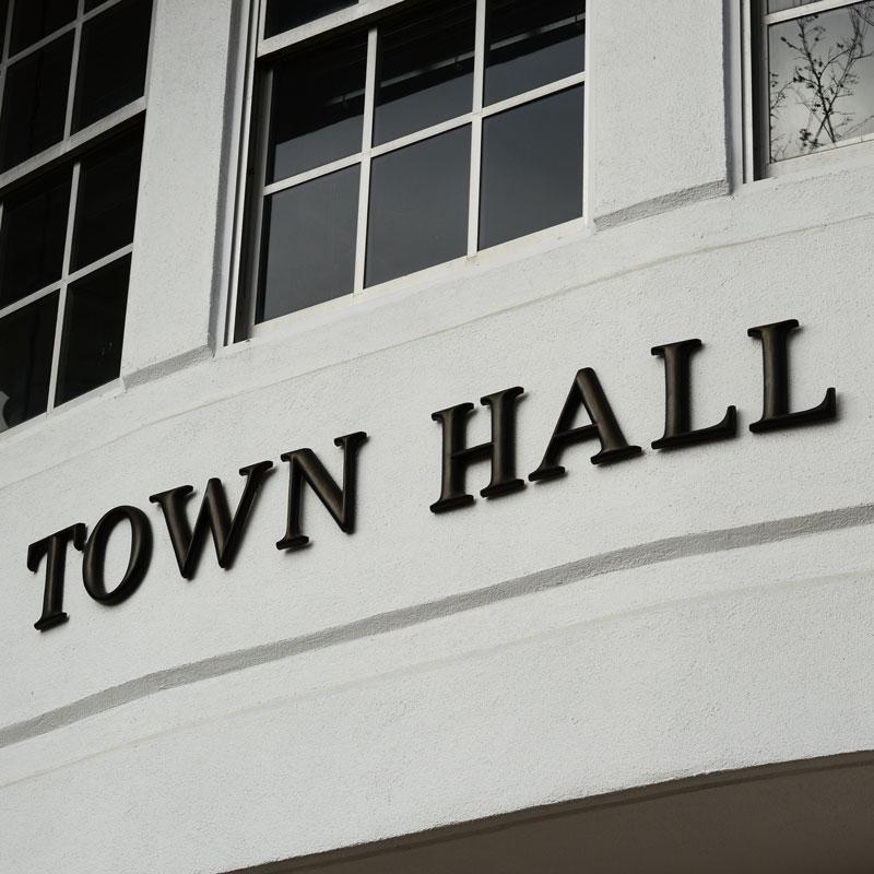 Year-End Municipal Update
