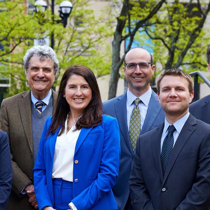 2019 Pennsylvania Super Lawyers