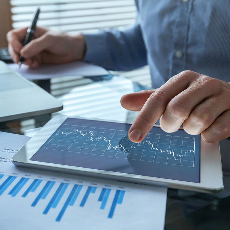 Demystifying Pennsylvania Inheritance Tax