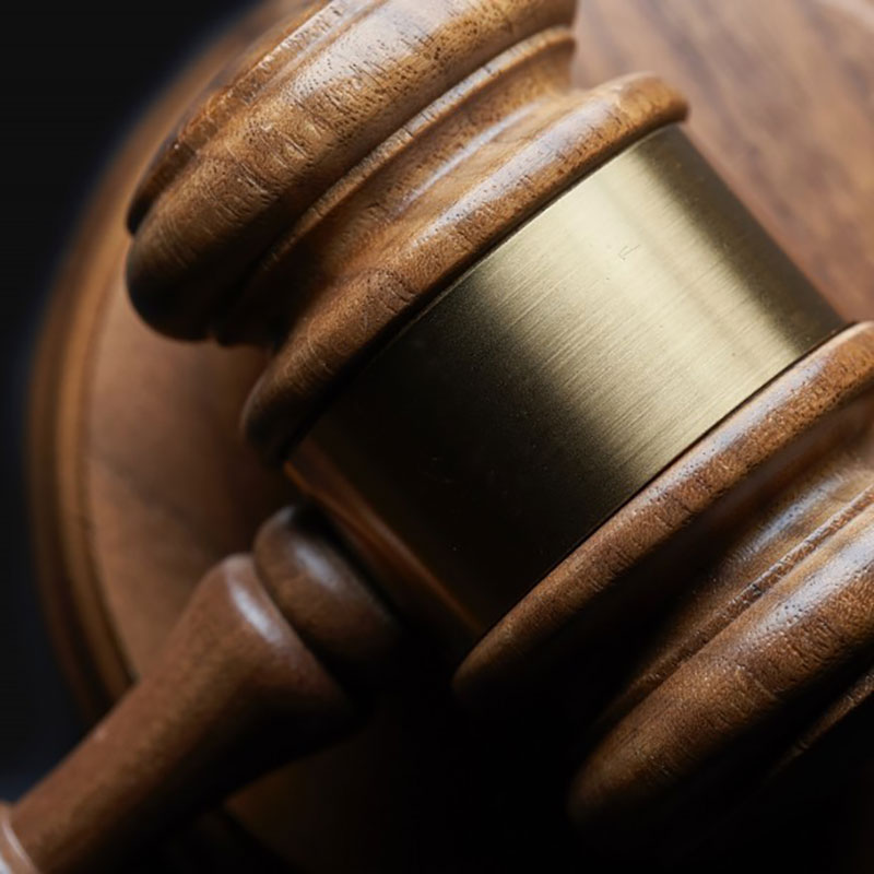 lehigh valley oral surgeon lawsuit outcome