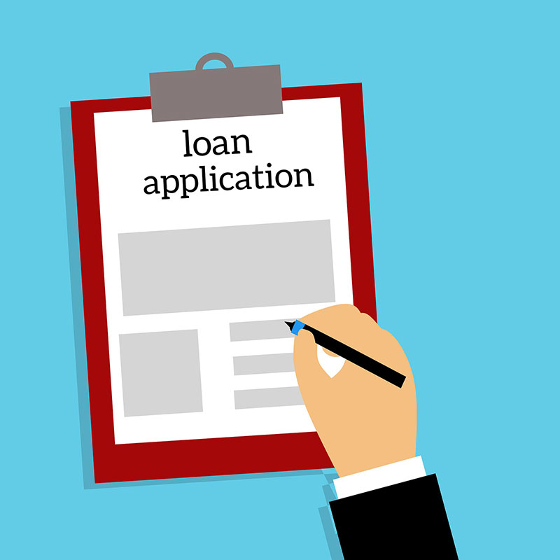Top Ten Things to Know from the PPP Loan Forgiveness Application