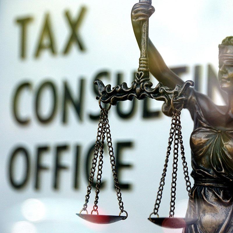 tax ppp loan