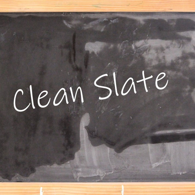 Does the PA Clean Slate Law Seal My Criminal Record?