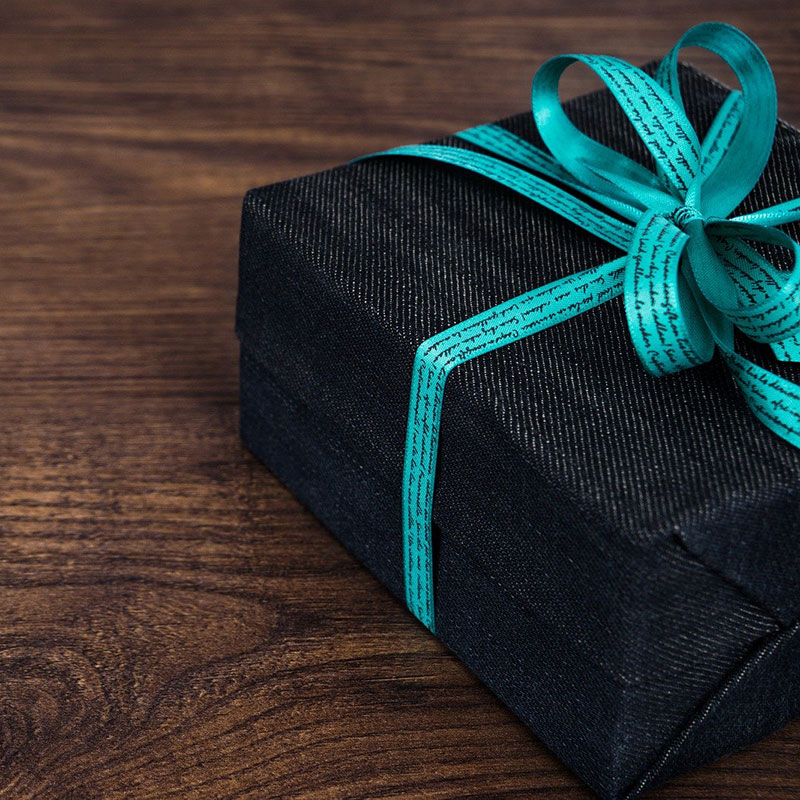 The Great Gift of the Grantor Retained Annuity Trust