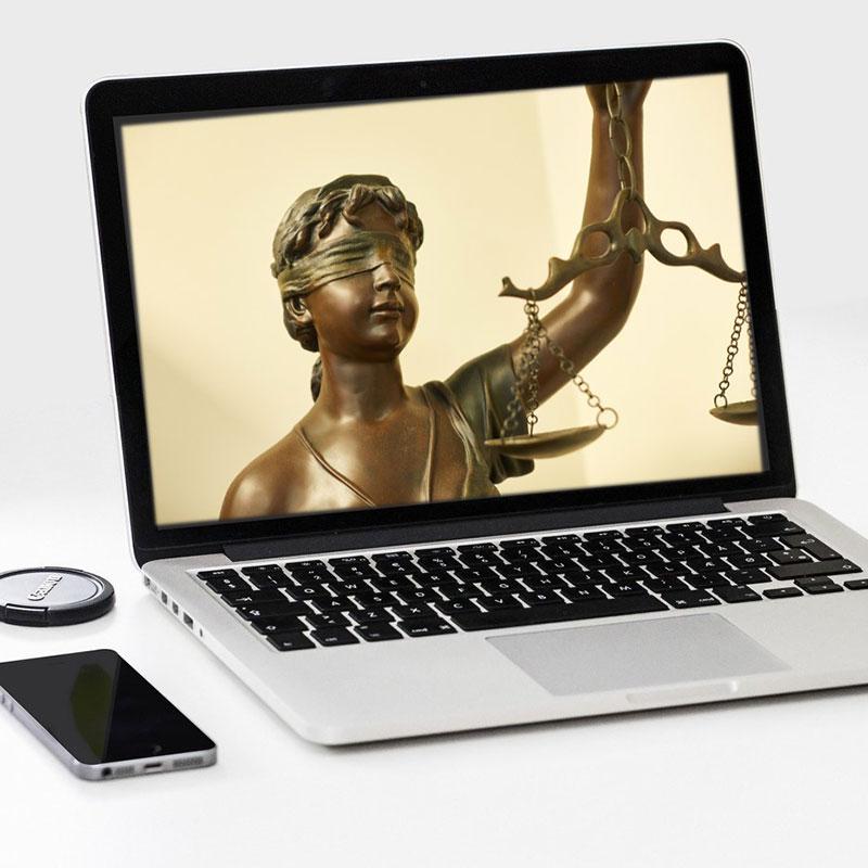covid-19 trial