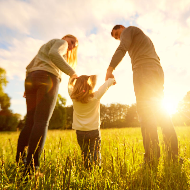 Gross McGinley Lehigh Valley PA Adoption Lawyers