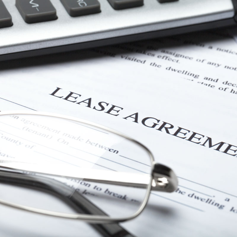 Gross McGinley Allentown PA Landlord Tenant Attorneys