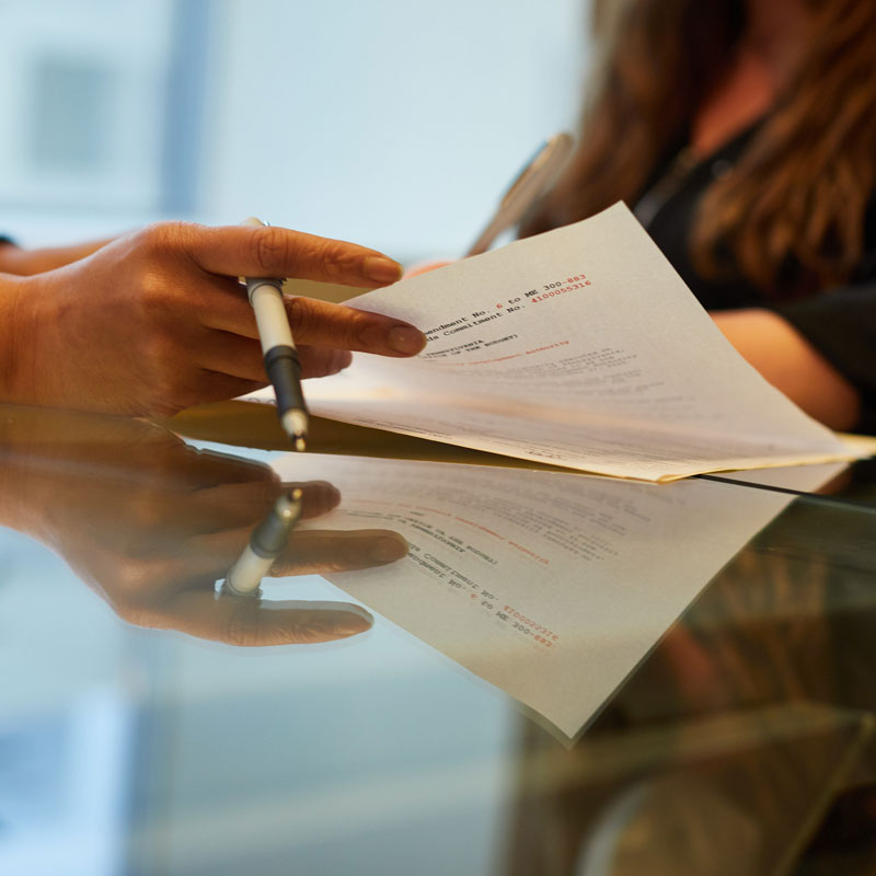 Gross McGinley Allentown PA Name Change Attorneys