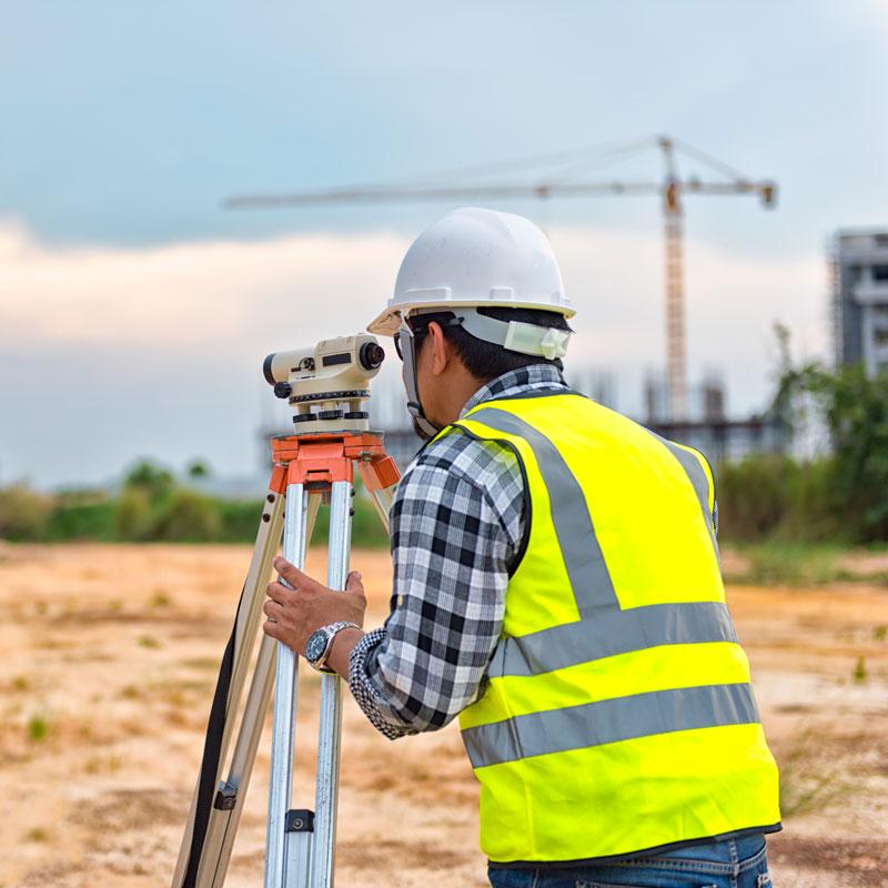 Gross McGinley Commercial Land Development Attorneys