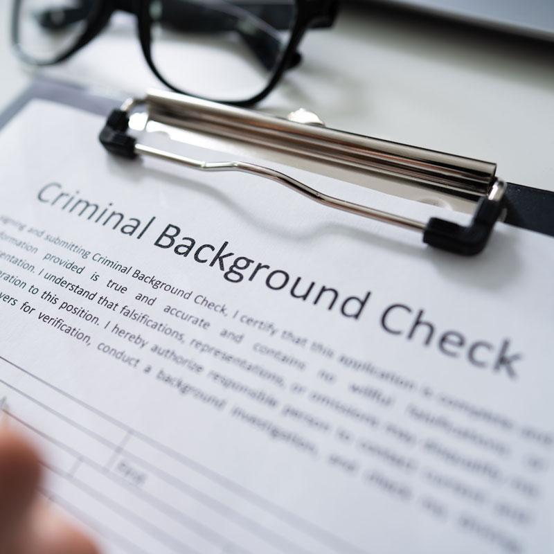 Gross McGinley Allentown PA Criminal Expungement Attorneys
