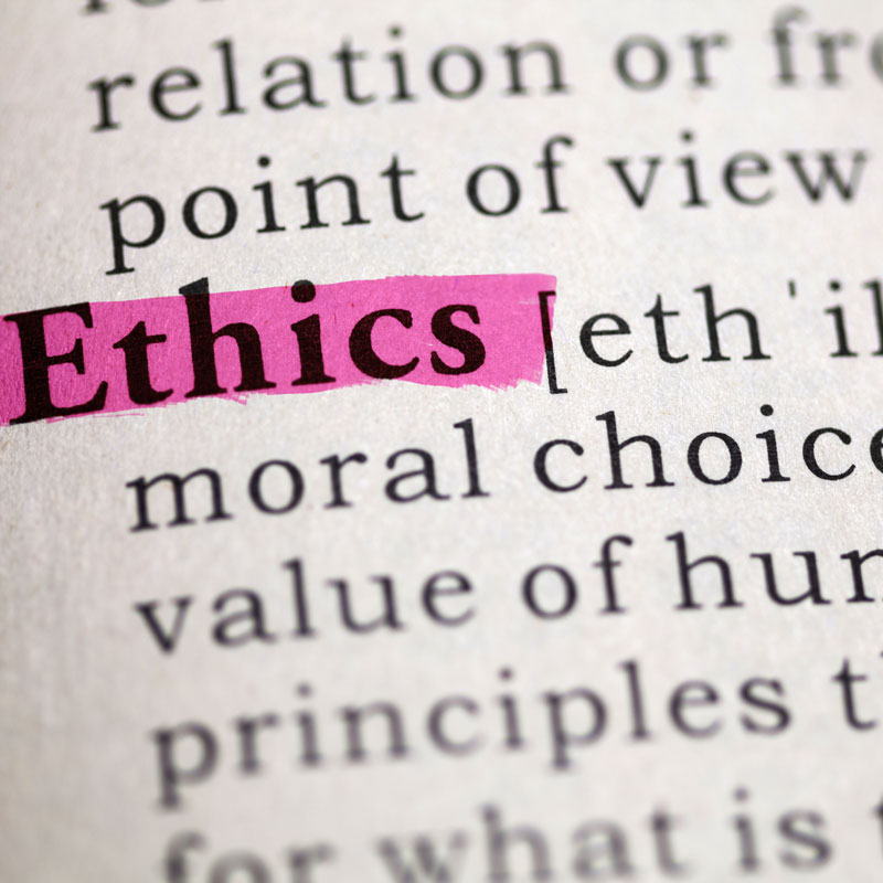 Gross McGinley Lehigh Valley PA Ethics Commission Law Firm