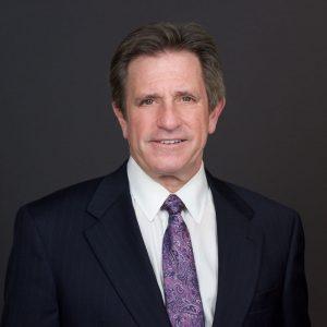 Gross McGinley Attorney Thomas E. Reilly Jr.