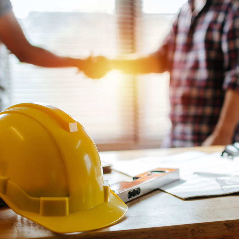 Gross McGinley Lehigh Valley PA Construction Lawyers