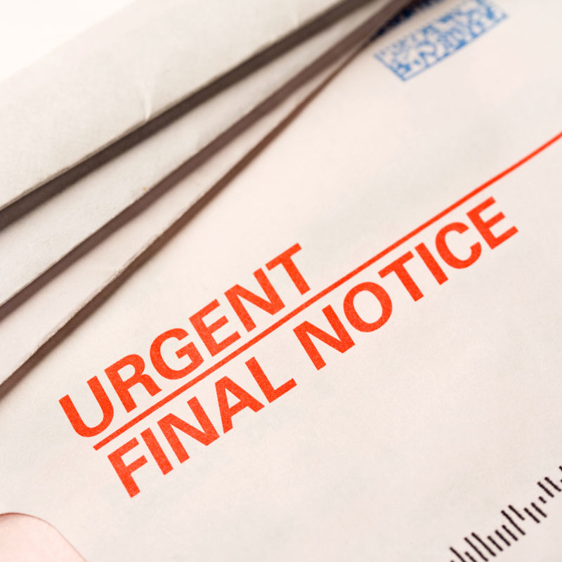 Gross McGinley Lehigh Valley PA Liens Appeals Lawyers
