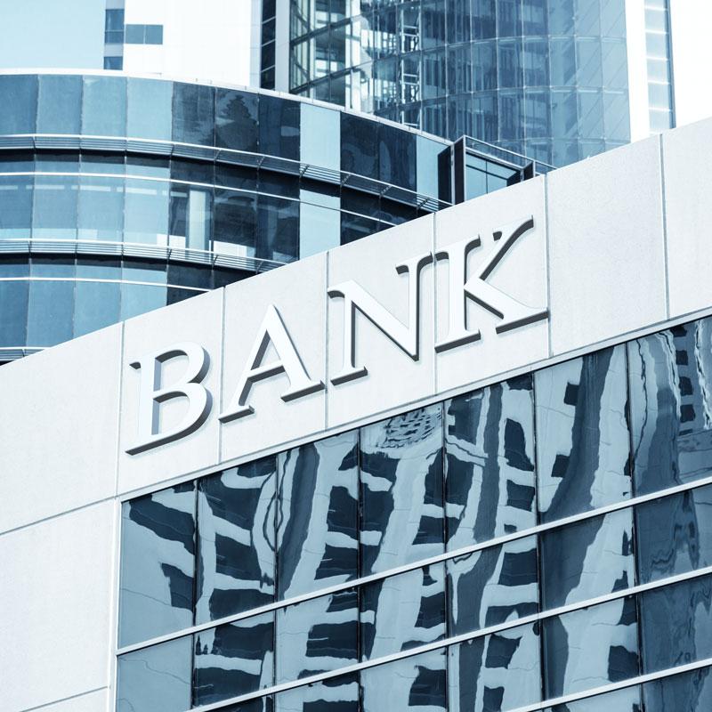 Gross McGinley Pennsylvania Banking Lawyers