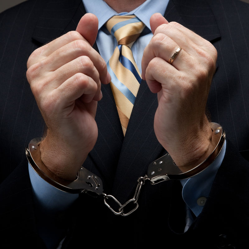 Gross McGinley Allentown PA White Collar Defense Attorneys