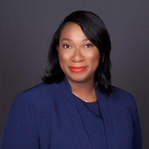 Gross McGinley Allentown Law Firm Attorney Constance K. Nelson