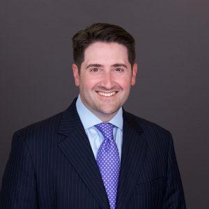 Gross McGinley Allentown Law Firm Attorney Greg M. Schultz