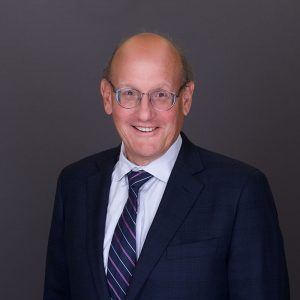 Gross McGinley Allentown Law Firm Attorney Howard S. Stevens