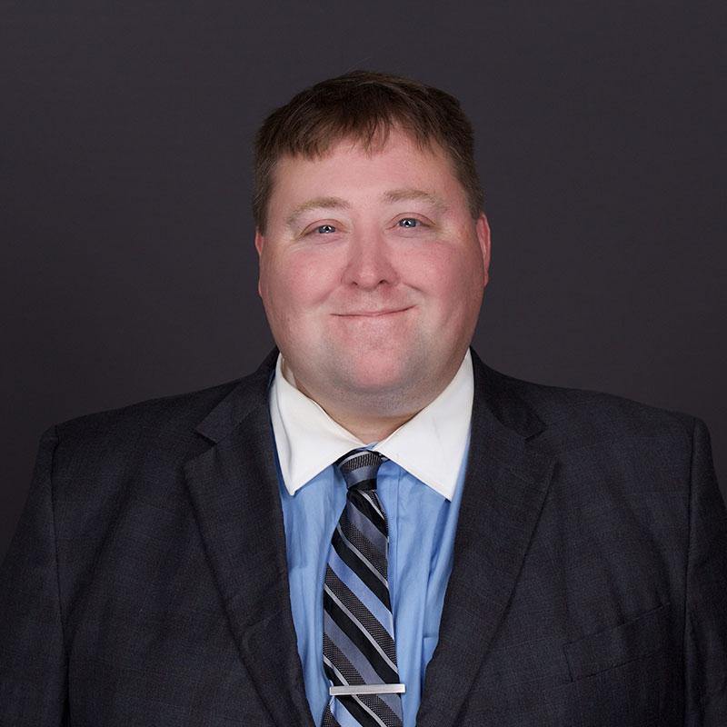 Gross McGinley Allentown Law Firm Attorney Jason A. Ulrich