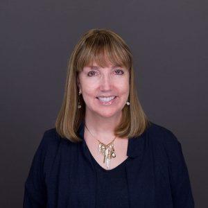 Gross McGinley Allentown Law Firm Attorney Jennifer L. Weed