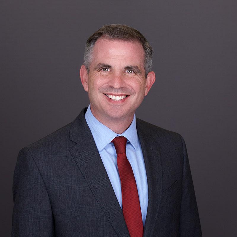 Gross McGinley Allentown Law Firm Attorney John F. Gross