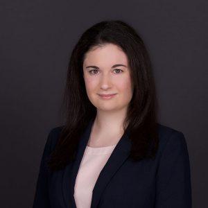 Gross McGinley Allentown Law Firm Attorney Kara M. Beck