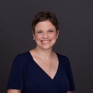 Kellie L. Rahl-Heffner