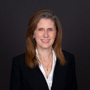 Gross McGinley Allentown Law Firm Attorney Kimberly G. Krupka