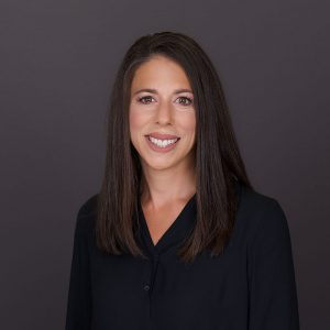 Gross McGinley Allentown Law Firm Attorney Lauren Speziale